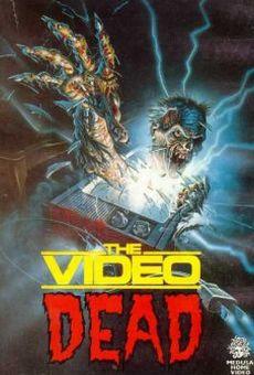 Video Dead en ligne gratuit