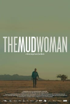 Ver película La mujer de barro