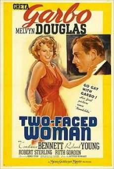 La femme aux deux visages en ligne gratuit