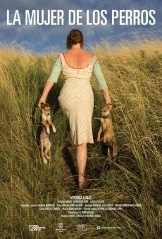 La mujer de los perros on-line gratuito