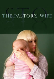 The Pastor's Wife on-line gratuito