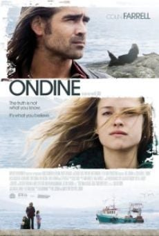 Ondine on-line gratuito