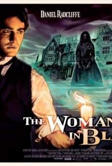 Ver película La mujer y el jockey