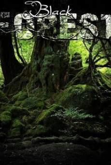 Ver película La mujer y la selva