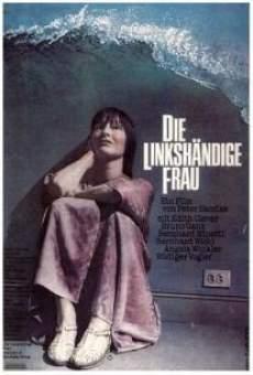 La femme gauch re 1978 film en fran ais for 36eme chambre de shaolin film complet