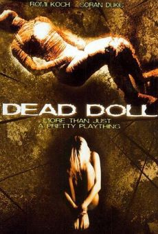 Dead Doll en ligne gratuit