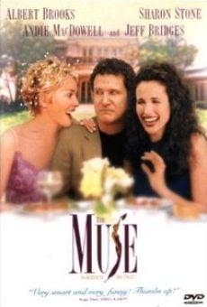 The Muse online kostenlos