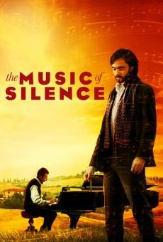 La musica del silenzio en ligne gratuit