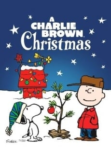 Un Natale da Charlie Brown online streaming