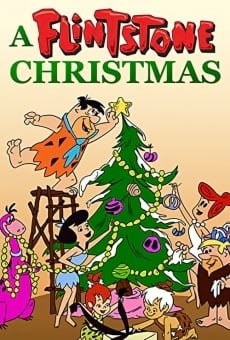 A Flintstone Christmas on-line gratuito