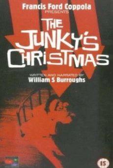 The Junky's Christmas en ligne gratuit