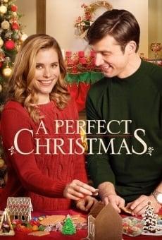 Ver película La Navidad perfecta
