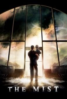 Ver película La niebla