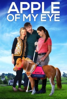 Apple of My Eye en ligne gratuit