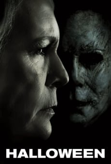Ver película La noche de Halloween