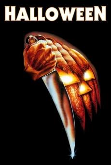 Halloween en ligne gratuit
