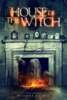 House of the Witch gratis
