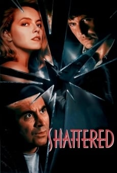 Shattered on-line gratuito