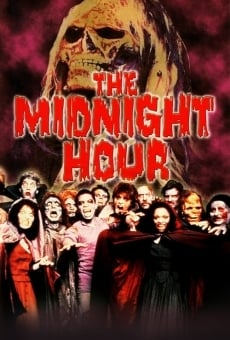 The Midnight Hour en ligne gratuit