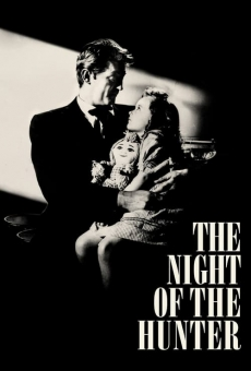 The Night of the Hunter on-line gratuito