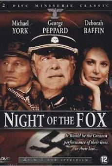Night of the Fox Online Free