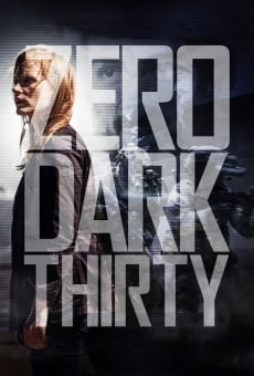 Zero Dark Thirty on-line gratuito