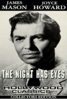 The Night Has Eyes on-line gratuito