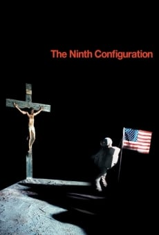 The Ninth Configuration Online Free