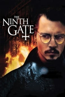 The Ninth Gate on-line gratuito