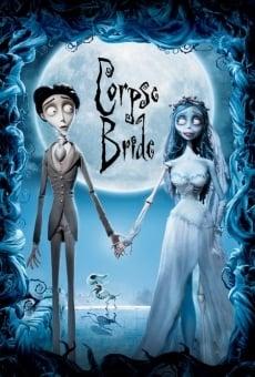 Corpse Bride gratis