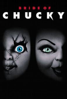 La sposa di Chucky online streaming