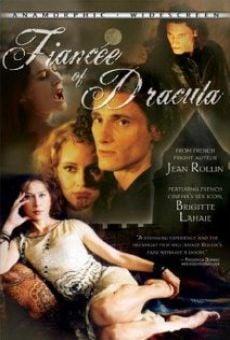 Ver película La novia de Drácula