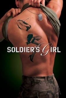Ver película La novia de un soldado