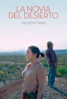 La Fiancée du désert en ligne gratuit