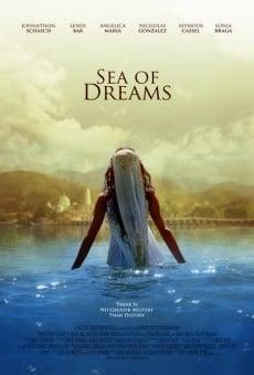 Ver película La novia del mar