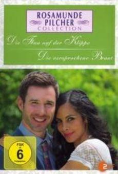 Rosamunde Pilcher: Die versprochene Braut online