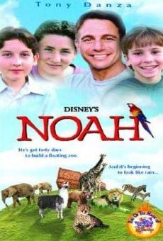 Disney's Noah on-line gratuito
