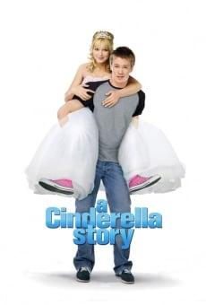 A Cinderella Story online