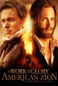 The Work and the Glory II: American Zion on-line gratuito