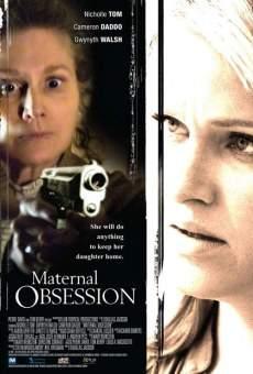 Maternal Obsession en ligne gratuit