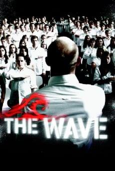 Die Welle gratis