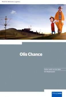 Olis Chance - Lucky Oli en ligne gratuit