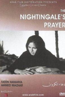 Ver película La Oración del Ruiseñor