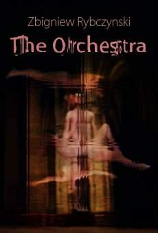 The Orchestra gratis