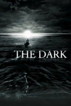 Ver película La oscuridad