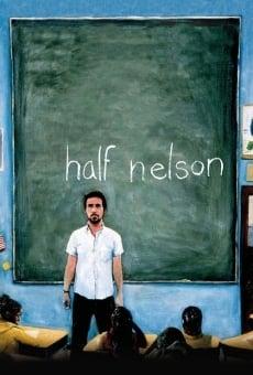 Half Nelson online
