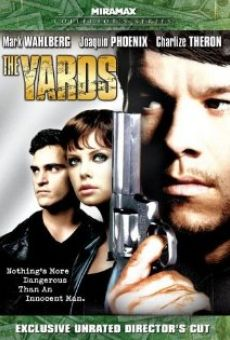 The Yards on-line gratuito