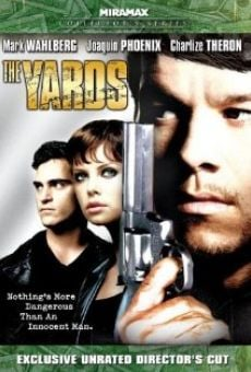 The Yards gratis