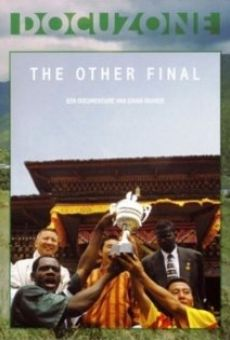 The other final en ligne gratuit
