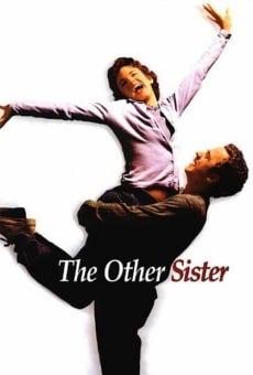 La otra hermana online